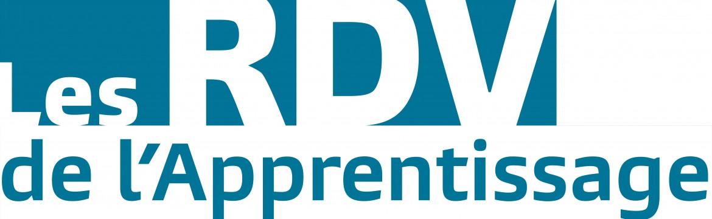 RDV Apprentissage