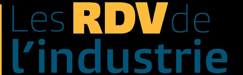RDV de l'industrie