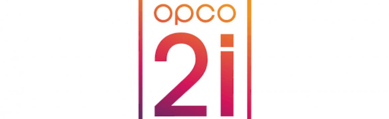 OPCO2i plan développement de compétences