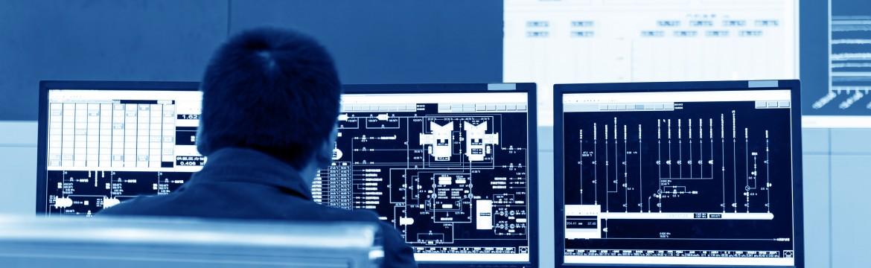 CQPIC Pilote d'installations de fabrication en industrie chimique