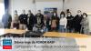 Parcours formation FOREM BASF CQP EAPI