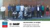 parcours de formation BASF