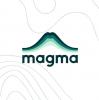 Magma App