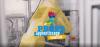 Prépa Apprentissage Industrie (PAI)