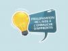 Prolongation aide apprentissage